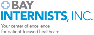 Bay Internists, Inc.
